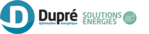 Dupré Solutions Energies