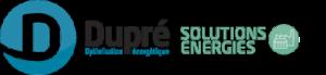 Dupré Solutions Energies