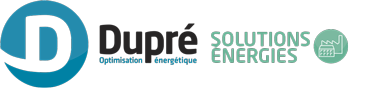 Dupré Solutions Énergies