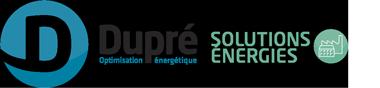Dupré Solutions Énergies