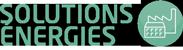 Logo filiale Dupré Solution Energies