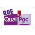 RGE QualiPac