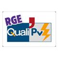 RGE QualiPv